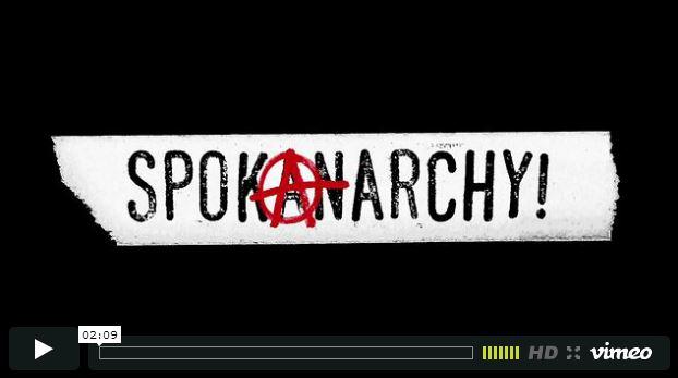 SpokAnarchy!