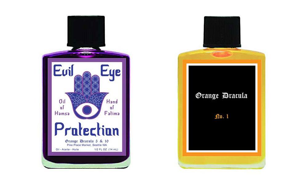 OD-Bottles-grid-2