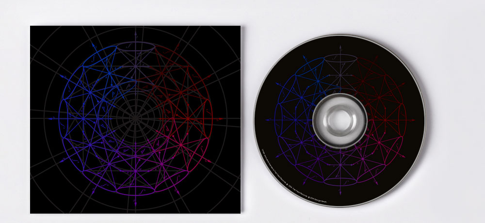 GeorgeSarah-CD-1